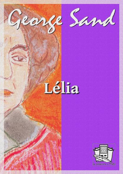 Lélia : première version