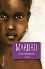 Makoro