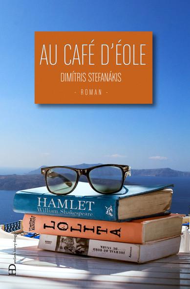 Au café d'Éole