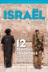 Métamorphoses d'Israël