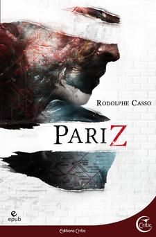 PariZ | Rodolphe Casso