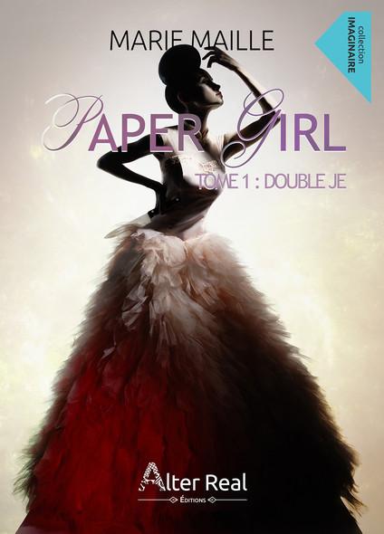 Paper Girl : Paper girl, T1