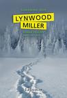 Lynwood Miller : Lynwood Miller, T1