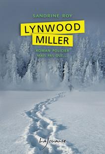 Lynwood Miller - Lynwood Miller, T1 | Roy, Sandrine