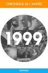 Chronique de l'année 1999