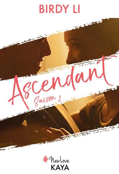 Ascendant - Saison 1