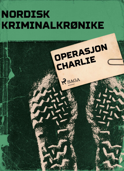 Operasjon Charlie