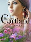 Dar niebios - Ponadczasowe historie miłosne Barbary Cartland