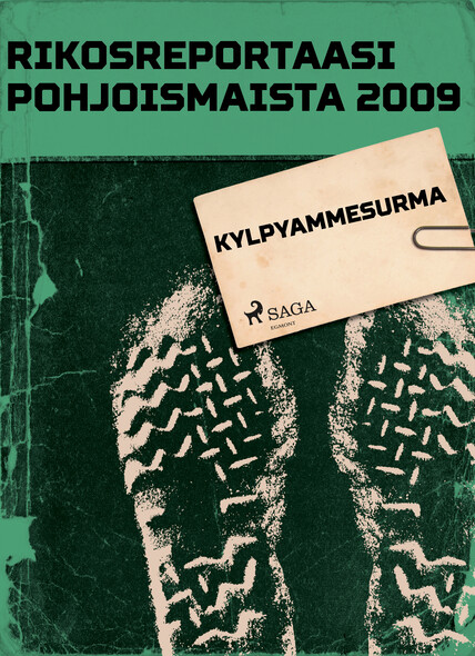 Kylpyammesurma
