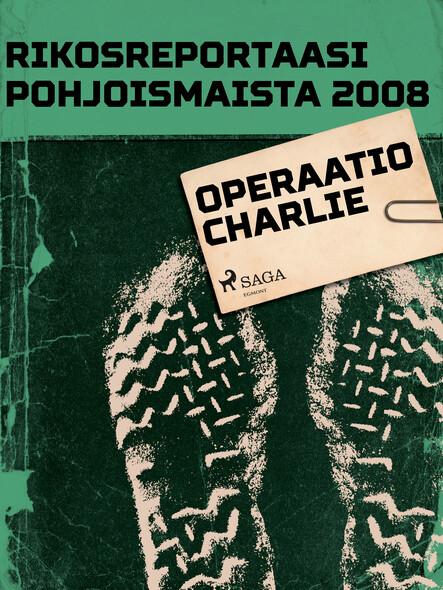 Operaatio Charlie