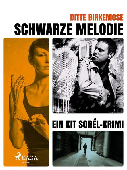 Schwarze Melodie