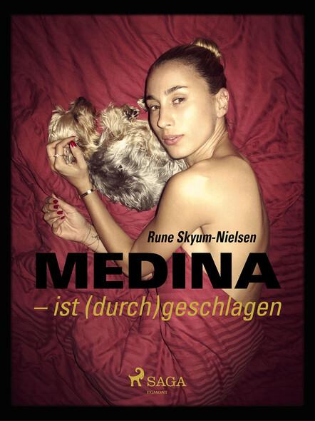 Medina – ist (durch)geschlagen