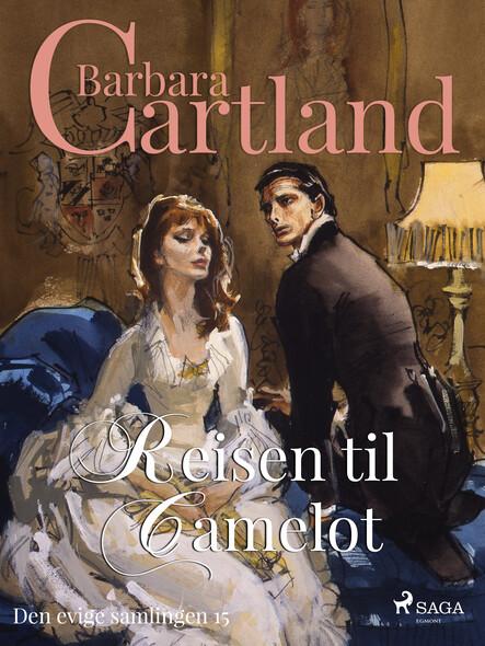 Reisen til Camelot