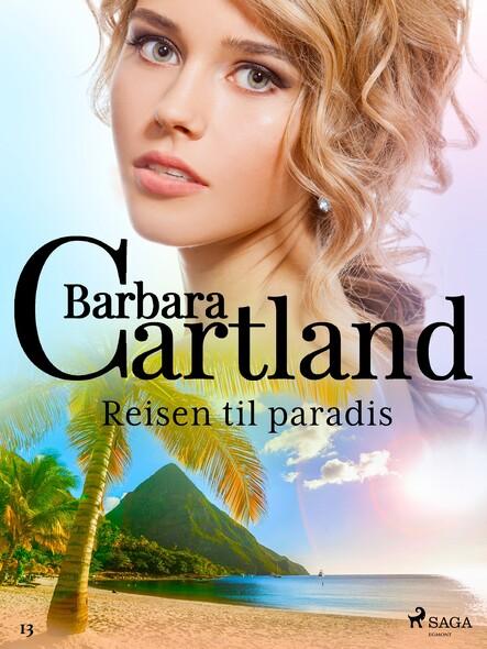 Reisen til paradis
