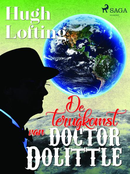 De Terugkomst van Doctor Dolittle
