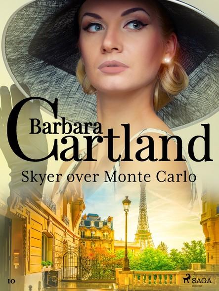 Skyer over Monte Carlo