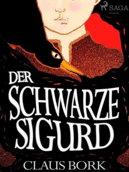 Der schwarze Sigurd