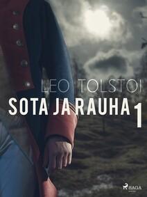 Sota ja rauha 1 | Léon, Tolstoï