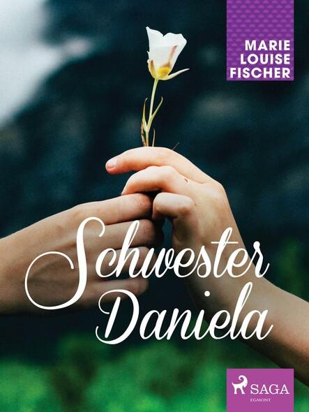 Schwester Daniela