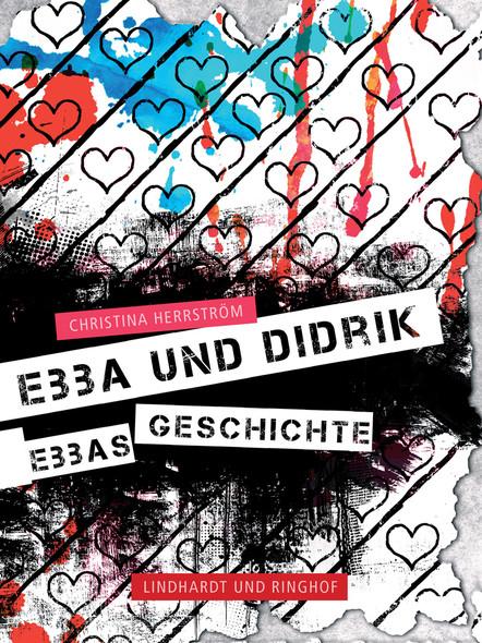 Ebbas Geschichte