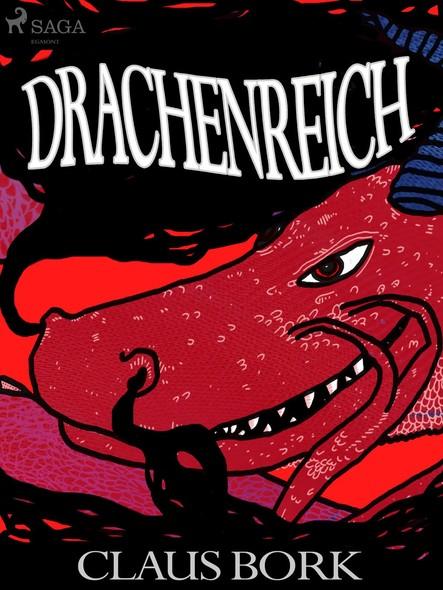 Drachenreich