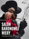 Salon baronowej Wiery