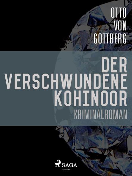Der verschwundene Kohinoor