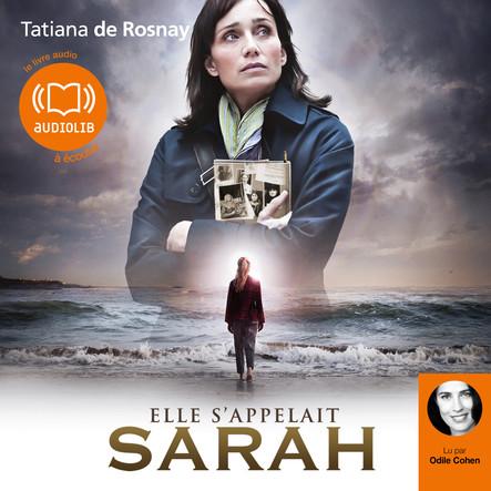 Elle s'appelait Sarah : Edition abrégée autorisée par l'auteur