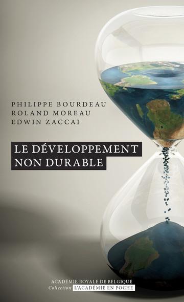 Le développement non durable