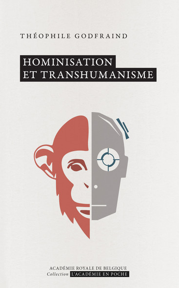 Hominisation et transhumanisme