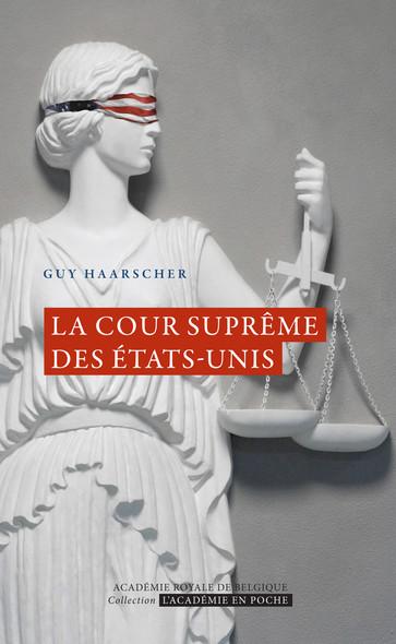 La Cour suprême des Etats-Unis : Les droits de l'Homme en question