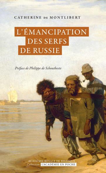 L'émancipation des serfs de Russie : L'année 1861 dans la Russie impériale