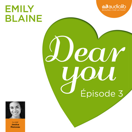 Dear you - Episode 3