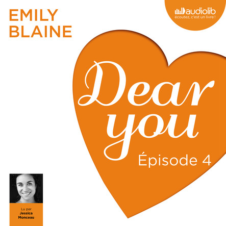 Dear you - Episode 4