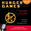 Hunger Games I