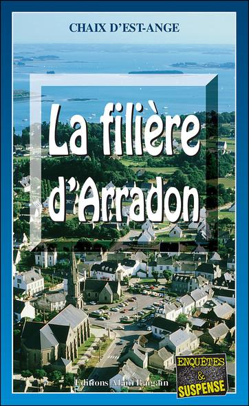 La Filière d'Arradon