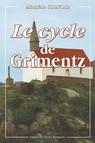 Le Cycle de Grimentz