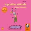 La positive attitude des paresseuses : Edition abrégée autorisée par l'auteur
