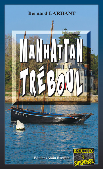 Manhattan Tréboul