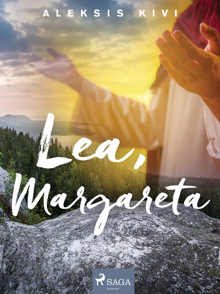 Lea, Margareta