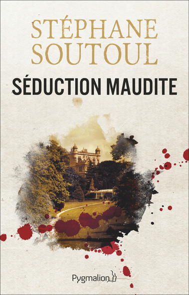 Séduction maudite