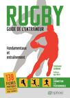 Rugby - Guide de l'entraineur