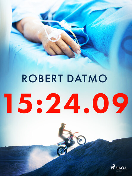 15:24.09