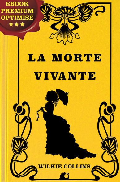 La morte vivante : Ebook premium