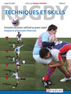 Rugby Techniques et Skills T2