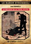 Le million de la Tour Julius