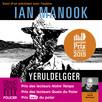 Yeruldelgger : Suivi d'un entretien avec l'auteur