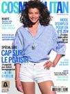 Cosmopolitain - Juillet 2019