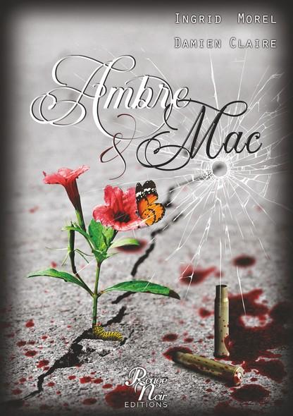 AMBRE & MAC