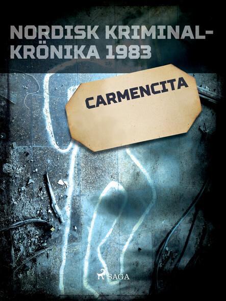 Carmencita